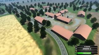 LS, Landwirtschaftssimulator, Landwirtschaft, Simulator, Maps, Mods, Simulation, Software, Game