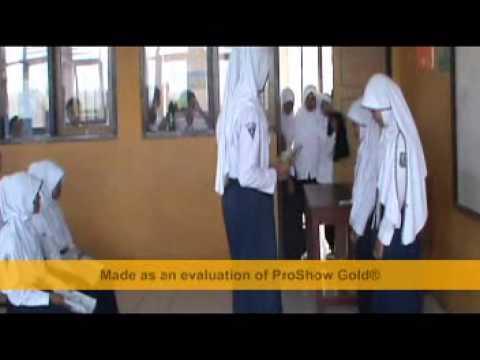 Drama Pkn Tentang Pelanggaran Ham Kelas Vii F Baru video