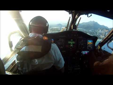 Aviação OffShore do Brasil