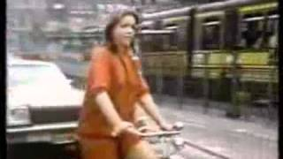 Watch Timoria 1971 live In Amsterdam video
