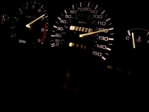 sentra b13. Nissan sentra B13 Neo VVL