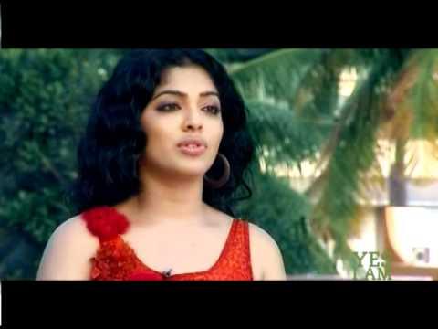 Yes i Am Rima Kallingal - Full episode