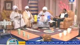 الفنان بادي محمد الطيب -- عزة الفراق بي طال