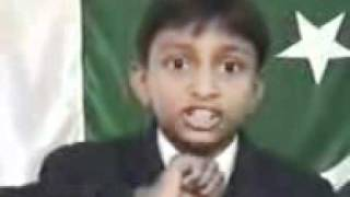 REPLY TO INDIAN SHIT GIRL (Mobile Video).3gp