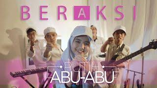 Download lagu Kotak - Beraksi (Live Cover) || RUANG MUSIK
