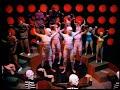 Daft Punk/ Michel Gondry's [video]