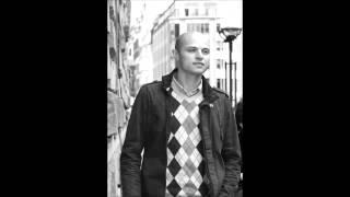 Владимир Панченко | Ты плачешь по ночам
