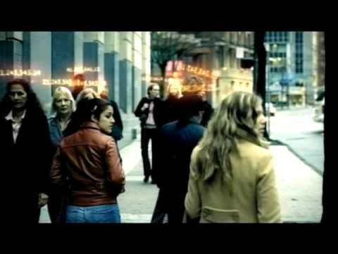 Nickelback - Savin' Me