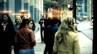 Watch Nickelback Savin Me video