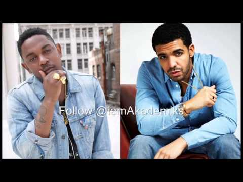 Drake Says Macklemore Apologizing To Kendrick Was wack As Fuck video
