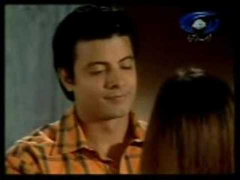 Heena last episode part1