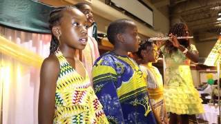 IGBO DAY 2011 - Introduction