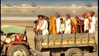 Aadhaar song