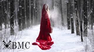 Download Lagu Best epic celtic music instrumental - Fantasy 2015 Gratis STAFABAND