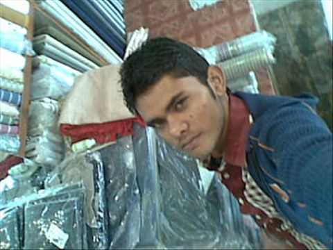 Me Jat Yamla Pagla Deewana Titel  Prom Songs   Javed Hpl  M.j Noor 2012 video