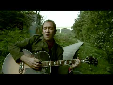 Ocean Colour Scene{ Simon Fowler} The Circle