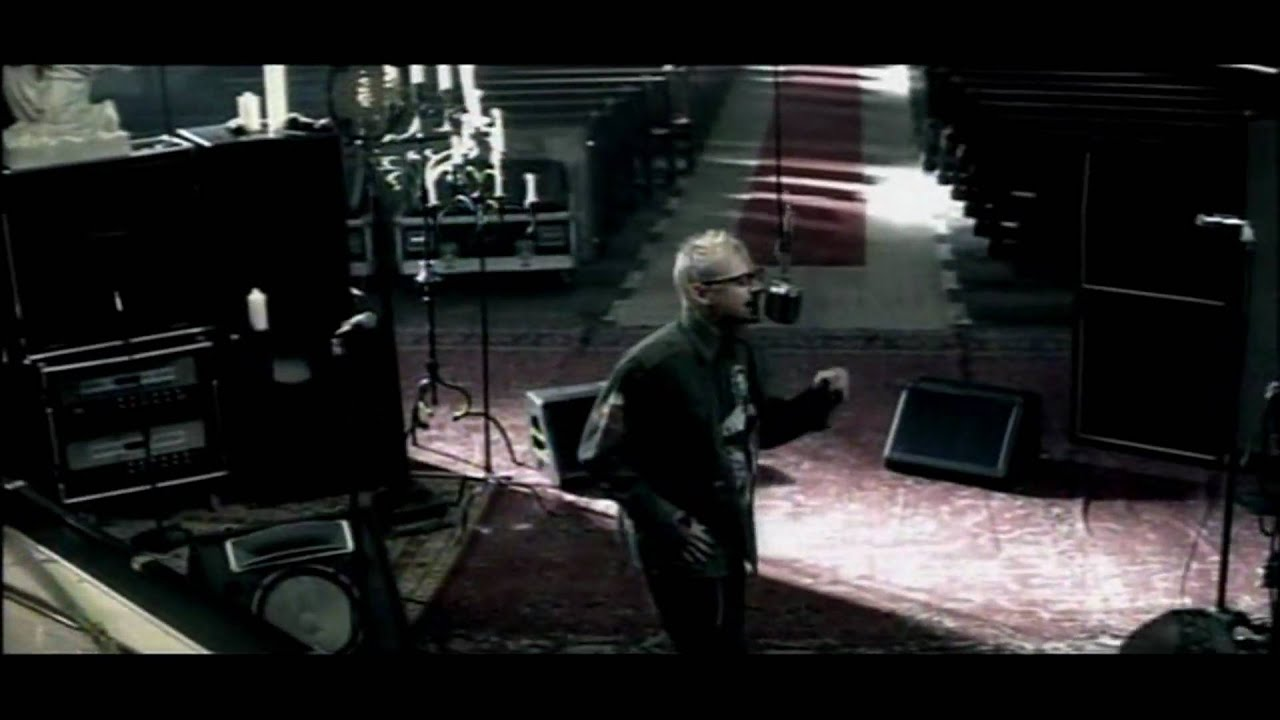 Linkin Park Crawling Wallpaper Linkin Park Numb Official
