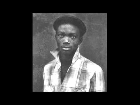 Franco Luambo Makiadi - Mario