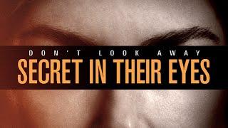 Secret in Their Eyes: Behind the Scenes Movie Broll - Julia Roberts, Nicole Kidman
