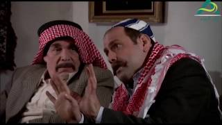اجمل حلقات مرايا 2011 ـ جرة عسل ـ ياسرالعظمة ـ عبد الحكيم قطيفان ـ حسن دكاك