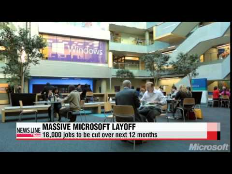 NEWSLINE AT NOON 12:00 Malaysian passenger plane 'shot down' in Ukraine, 298 dead