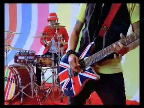 download lagu Dimadu - Dejasmine gratis