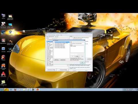 Torrent 70-640 Ebook