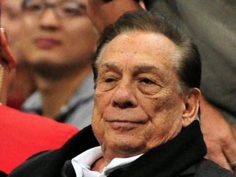 Steve Ballmer set to buy Clippers for $2 billion