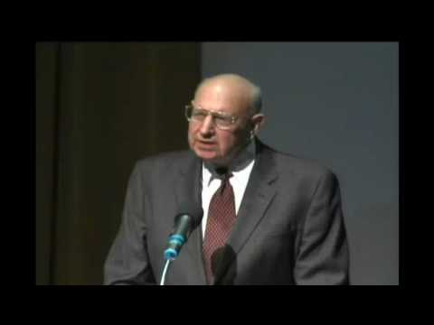 Ambassador Thomas R. Pickering - America's Future in the Middle East: What is Obama to do?