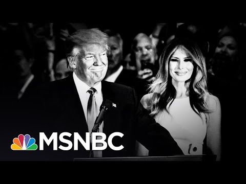Donald Trump Assesses The Race After Indiana Win (Full Interview)   Morning Joe   MSNBC