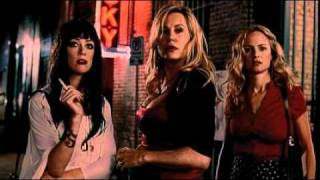 ExTerminators (2009) - Official Trailer