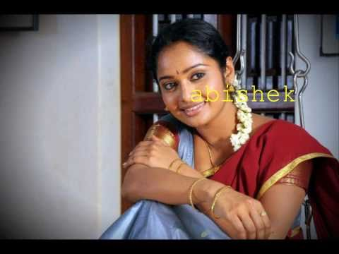 latest  tamil song 2011 HD sagakkal