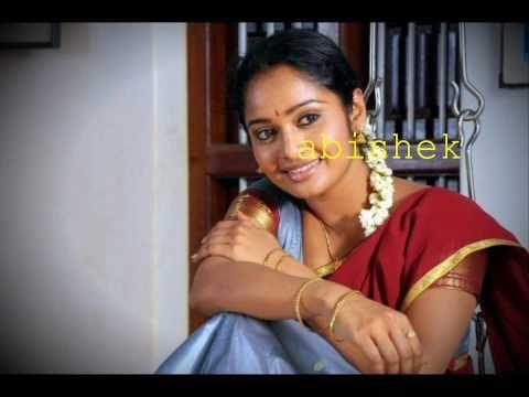 latest  tamil song 2011 HD sagakkal