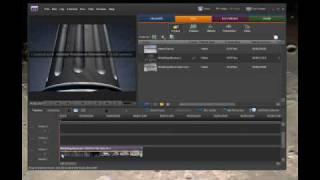 Adobe Premiere Elements Tutorials
