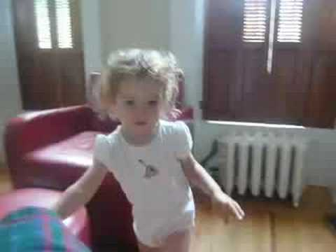 shout As Made Famous By Tears For Fears By Matilda! video
