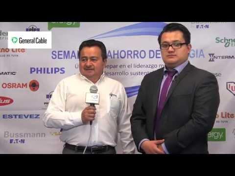 Soluciones General Cable para Sistema Fotovoltaico
