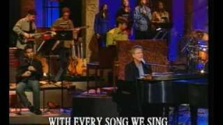 Watch Don Moen Throne Of Praise video