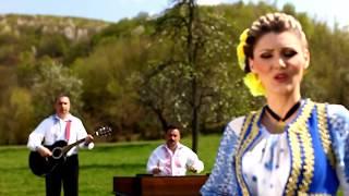 Dana Gruescu si Titel -  Cand norocu-si schimba pasu'