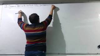 24-CCNP Routing 300-101 (Session 07 Part 3) By Eng-Ahmed Nabil - Arabic
