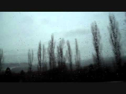 City And Colour - Missing Serravalle