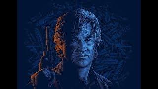Dark Blue - The Arrow Video Story