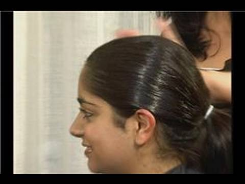 HD wallpapers hairstyles for shoulder length indian hair