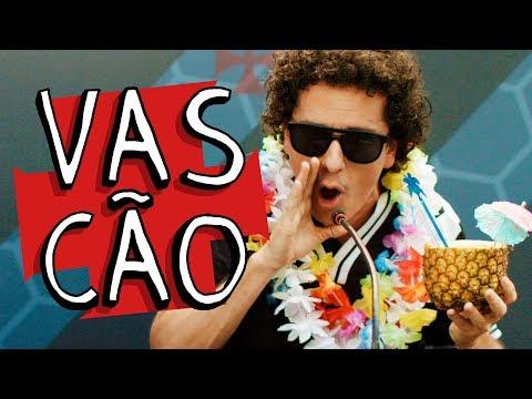 VASCÃO Vídeos de zueiras e brincadeiras: zuera, video clips, brincadeiras, pegadinhas, lançamentos, vídeos, sustos