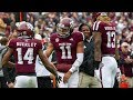 Football Highlights A M 38 Ole Miss 24 mp3