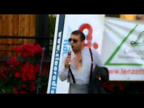Adriano Celentano - Il Problema Pi Importante