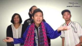 download lagu Ganteng Ganteng Swag X Ganteng Ganteng Syariah   gratis