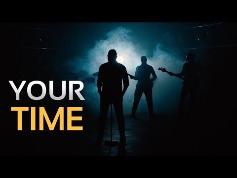 Yaakov Shwekey - YOUR TIME