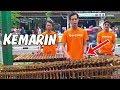 KEMARIN SEVENTEEN - Versi Angklung Carehal Jogja, Syahdu Aransemen Musiknya (Angklung Malioboro) thumbnail