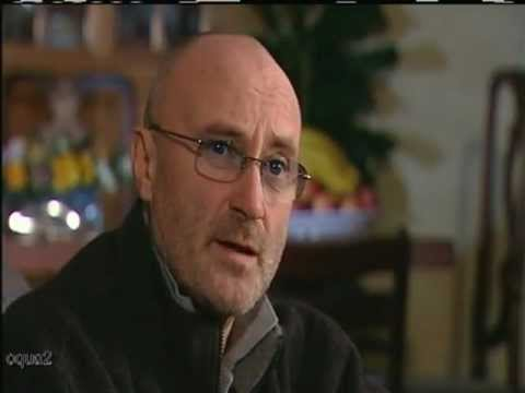 Genesis on Wind&Wuthering Complete Interview
