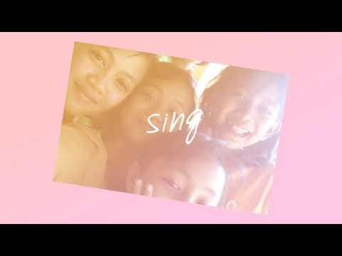 Download Teman tapi mesra ♡♡♡ Mp4 baru
